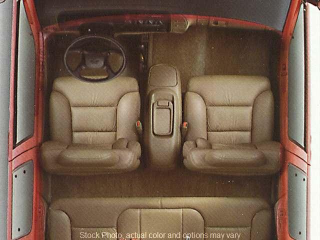 Used 1998  Chevrolet K1500 Pickup 4WD Ext Cab Silverado Longbed at Ramsey Motor Company - North Lot near Harrison, AR