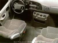 Used 1998  Dodge Ram Wagon 2500 Wagon at My Car Auto Sales near Lakewood, NJ