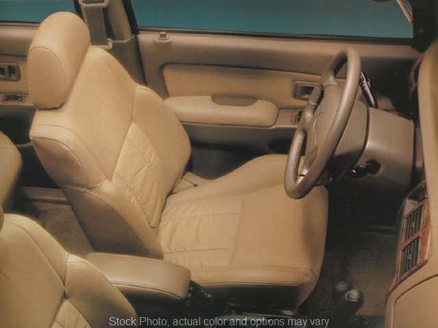 Used 1999  Toyota Solara 2d Coupe SE V6 at The Gilstrap Family Dealerships near Easley, SC