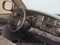 Used 1999  Dodge Ram 1500 4WD Reg Cab SLT at Edd Kirby's Adventure near Dalton, GA