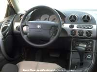 Used 1999  Mercury Cougar 3d Coupe V6 at R & R Sales, Inc. near Chico, CA