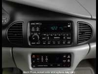 Used 2001  Buick Regal 4d Sedan LS at Action Auto Group near Oxford, MS