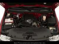 Used 2001  Chevrolet Silverado 2500 4WD Reg Cab HD at Good Wheels near Ellwood City, PA