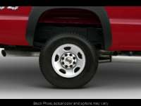 Used 2001  Chevrolet Silverado 2500 4WD Reg Cab HD at Good Wheels near Ellwood City, PA