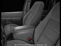 Used 2001  Ford Explorer 4d SUV 4WD XLT at Edd Kirby's Adventure near Dalton, GA