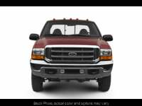 Used 2001  Ford F250 4WD Supercab XLT Longbed at AutoCenters Bonne Terre near Bonne Terre, MO