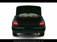 Used 2001  Nissan Altima 4d Sedan SE at Edd Kirby's Adventure near Dalton, GA