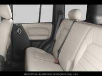Used 2002  Jeep Liberty 4d SUV 4WD Limited at Mike Burkart Ford near Plymouth, WI
