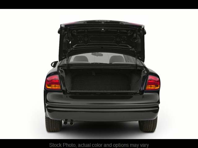 Used 2002  Oldsmobile Alero 4d Sedan GL V6 at Good Wheels near Ellwood City, PA