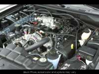 Used 2003  Ford Mustang 2d Coupe GT Deluxe at Texas Certified Motors near Odesa, TX