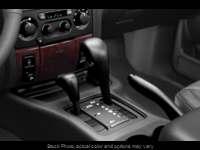 Used 2003  Jeep Grand Cherokee 4d SUV 4WD Laredo at CarCo Auto World near South Plainfield, NJ