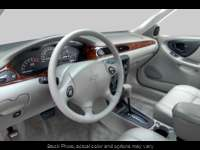 Used 2004  Chevrolet Classic 4d Sedan at Good Wheels near Ellwood City, PA
