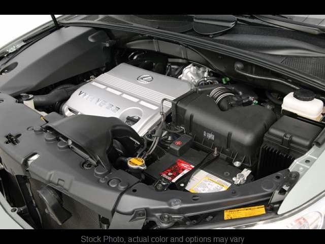 Used 2004  Lexus RX330 4d SUV FWD at Kona Nissan near Kailua Kona, HI