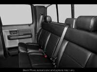 Used 2005  Ford F150 4WD Supercrew FX4 at Paradise Motors near Lansing, MI