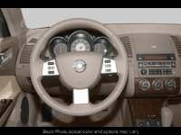 Used 2006  Nissan Altima 4d Sedan SL 2.5L at Edd Kirby's Adventure near Dalton, GA