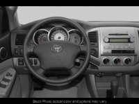 Used 2007  Toyota Tacoma 2WD D-Cab PreRunner Shortbed at Edd Kirby's Adventure near Dalton, GA