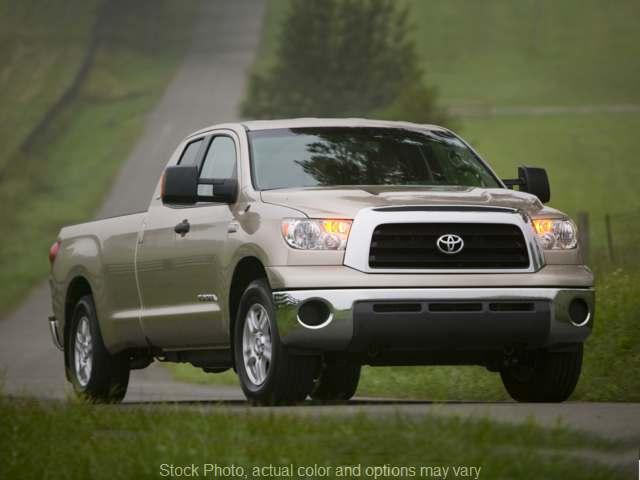 Used 2007  Toyota Tundra 2WD D-Cab SR5 4.0L at My Car Auto Sales near Lakewood, NJ