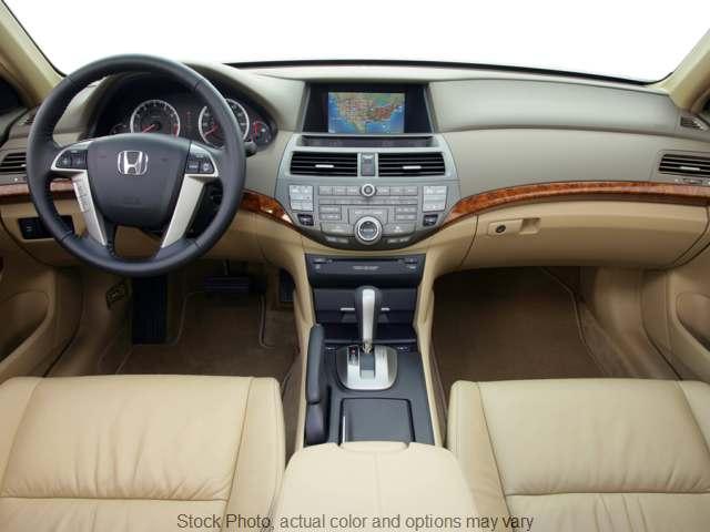 Used 2008  Honda Accord Sedan 4d LX Auto at My Car Auto Sales near Lakewood, NJ