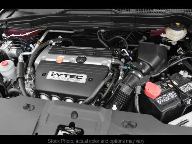 Used 2008  Honda CR-V 4d SUV 4WD EX-L at VA Cars of Tri-Cities near Hopewell, VA