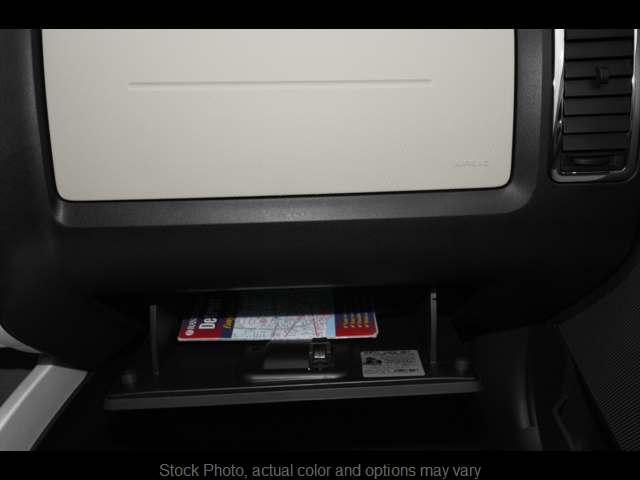 Used 2008  Mercury Mariner 4d SUV 4WD Premier at Good Wheels near Ellwood City, PA