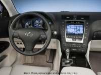 Used 2011  Lexus GS350 4d Sedan AWD at Bobb Suzuki near Columbus, OH