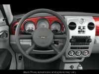 Used 2010  Chrysler PT Cruiser 4d Wagon Classic at Ypsilanti Imports near Ypsilanti, MI