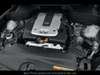 Used 2010  Infiniti EX35 4d SUV AWD Journey at Walt Sweeney Auto near Cincinnati, OH