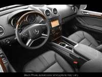Used 2011  Mercedes-Benz M-Class 4d SUV ML350 at Camacho Mitsubishi near Palmdale, CA