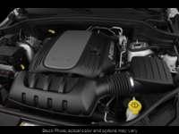 Used 2012  Dodge Durango 4d SUV RWD SXT at Sunbelt Automotive near Albemarle, NC