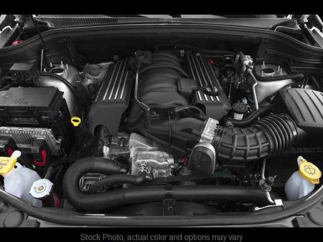 Used 2012  Jeep Grand Cherokee 4d SUV 4WD SRT8 at Pekin Auto Loan near Pekin, IL