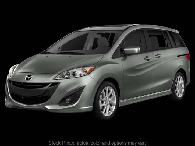 Used 2015  Mazda Mazda5 5d Wagon Sport at You Sell Auto near Lakewood, CO