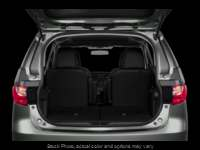 Used 2012  Mazda Mazda5 5d Wagon Touring at Camacho Mitsubishi near Palmdale, CA