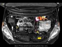 Used 2014  Toyota Prius c 5d Hatchback Two at Bobb Suzuki near Columbus, OH