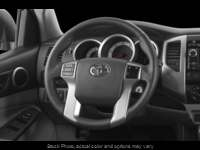 Used 2014  Toyota Tacoma 4WD Double Cab Short Bed Auto at Oxendale Auto Center near Prescott Valley, AZ