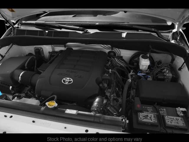 Used 2012  Toyota Tundra 4WD CrewMax 5.7L FFV at Bill Fitts Auto Sales near Little Rock, AR
