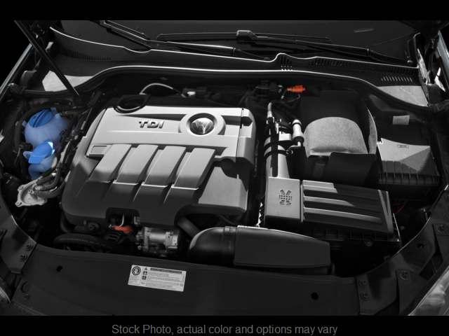Used 2012  Volkswagen Jetta SportWagen TDI 4d Wagon Auto at Bill Fitts Auto Sales near Little Rock, AR