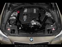 Used 2013  BMW 5 Series 4d Sedan 528i xDrive at Keffer Pre-Owned South near Charlotte, NC