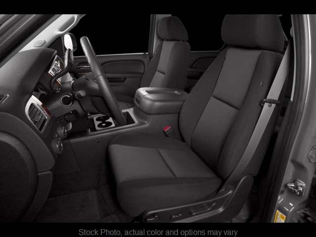 Used 2013  Chevrolet Avalanche 4d SUV 4WD LT at CarloanExpress.Com near Hampton, VA