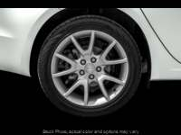 Used 2015  Dodge Dart 4d Sedan SXT Rallye at Pekin Auto Loan near Pekin, IL