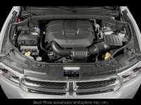Used 2013  Dodge Durango 4d SUV RWD SXT at Camacho Mitsubishi near Palmdale, CA