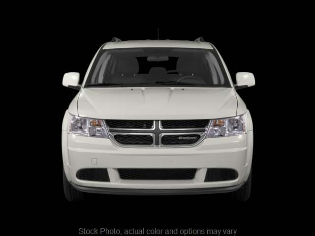Used 2013  Dodge Journey 4d SUV FWD SXT V6 at Express Auto near Kalamazoo, MI