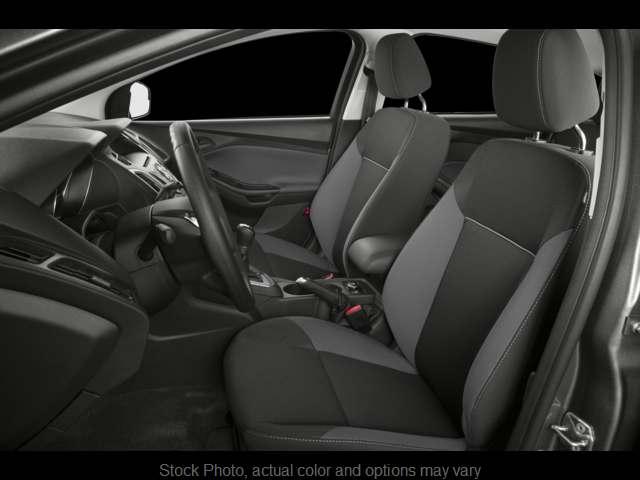 Used 2013  Ford Focus 4d Hatchback Titanium at Frank Leta Automotive Outlet near Bridgeton, MO