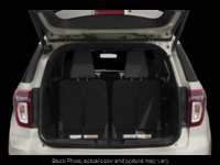 Used 2013  Ford Explorer 4d SUV 4WD Sport at Monster Motors near Michigan Center, MI