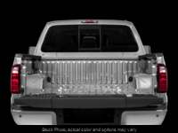 Used 2013  Ford F250 2WD Crew Cab Lariat Longbed at Oxendale Auto Outlet near Winslow, AZ