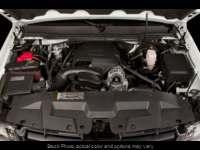 Used 2013  GMC Sierra 1500 4WD Crew Cab SL at Monster Motors near Michigan Center, MI