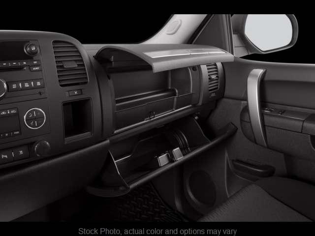 Used 2013  GMC Sierra 1500 4WD Crew Cab SLE at Mahoney's Auto Mall near Potsdam, NY