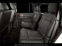 Used 2013  Lincoln Navigator 4d SUV RWD at Marstaller Motors near Waco, TX