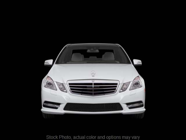 Used 2013  Mercedes-Benz E-Class 4d Sedan E350 Luxury at Edd Kirby's Adventure Mitsubishi near Chattanooga, TN