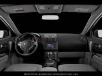 Used 2013  Nissan Rogue 4d SUV AWD SV at Naples Auto Sales near Vernal, UT
