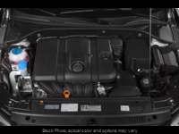 Used 2013  Volkswagen Passat 4d Sedan S w/Appearance PZEV at Pekin Auto Loan near Pekin, IL